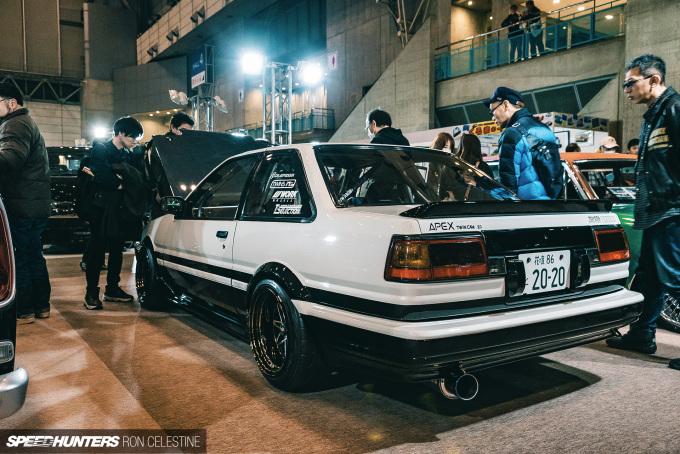 Speedhunters_Ron_Celestine_Tokyo_Auto_Salon_AE86