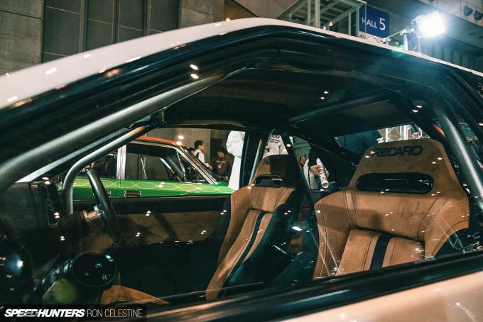 Speedhunters_Ron_Celestine_Tokyo_Auto_Salon_AE86_2