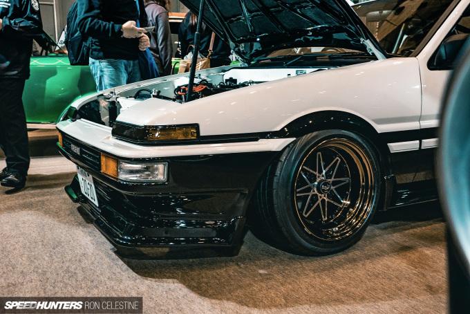 Speedhunters_Ron_Celestine_Tokyo_Auto_Salon_AE86_3