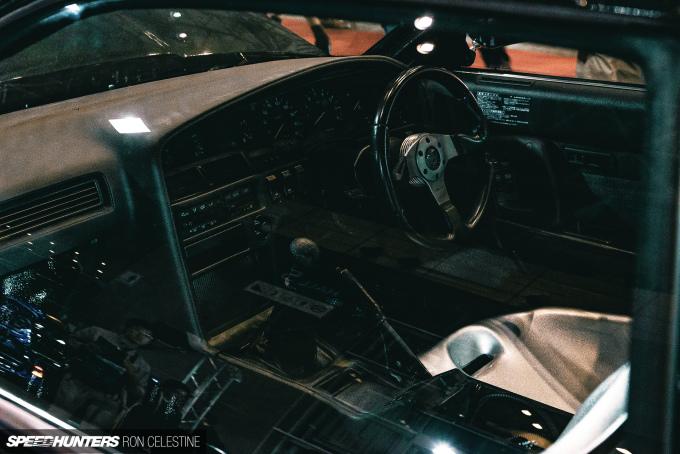 Speedhunters_Ron_Celestine_Tokyo_Auto_Salon_AE86_8