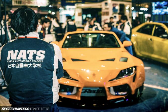 Speedhunters_Ron_Celestine_Tokyo_Auto_Salon_NATS