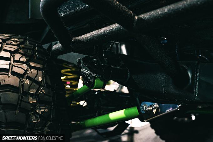 Speedhunters_Ron_Celestine_Tokyo_Auto_Salon_S660_Jimny_3