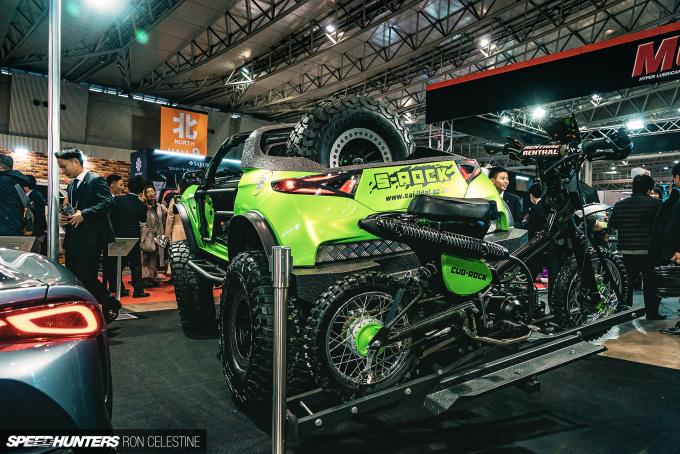 Speedhunters_Ron_Celestine_Tokyo_Auto_Salon_S660_Jimny_5