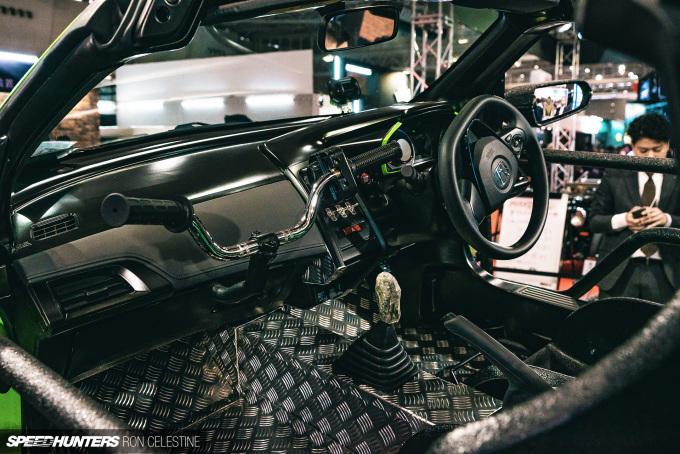 Speedhunters_Ron_Celestine_Tokyo_Auto_Salon_S660_Jimny_6