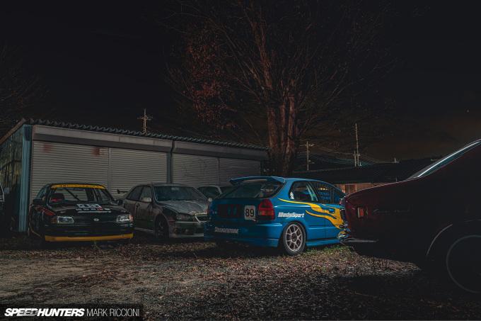 Speedhunters_Mark_Riccioni_DSC02436