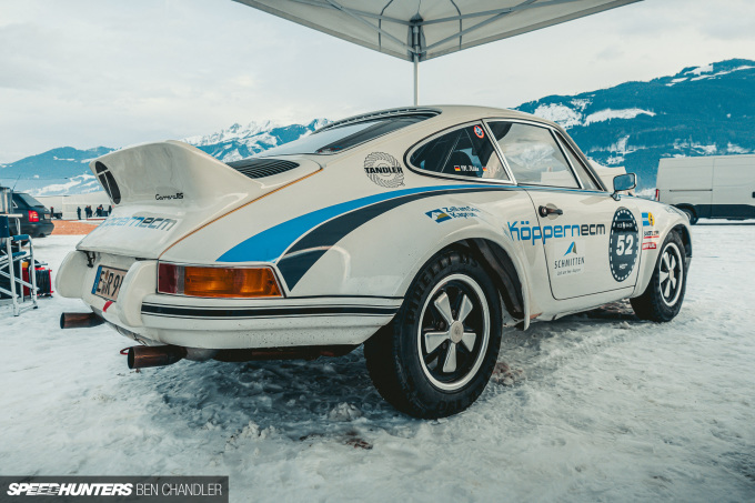 Speedhunters_Ben_Chandler_Ice_Race_GP_DSC03011