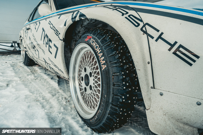 Speedhunters_Ben_Chandler_Ice_Race_GP_DSC03016