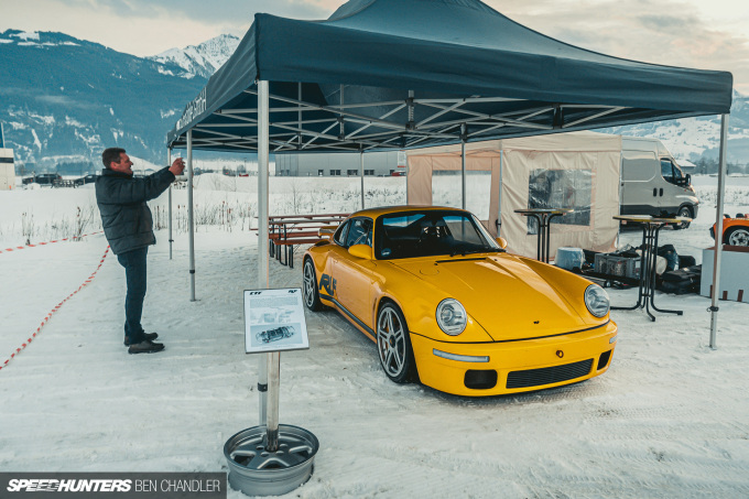 Speedhunters_Ben_Chandler_Ice_Race_GP_DSC03033