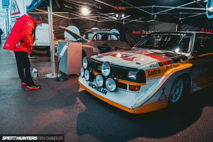 Speedhunters_Ben_Chandler_Ice_Race_GP_DSC03219