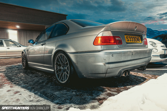 Speedhunters_Ben_Chandler_Ice_Race_GP_DSC03264