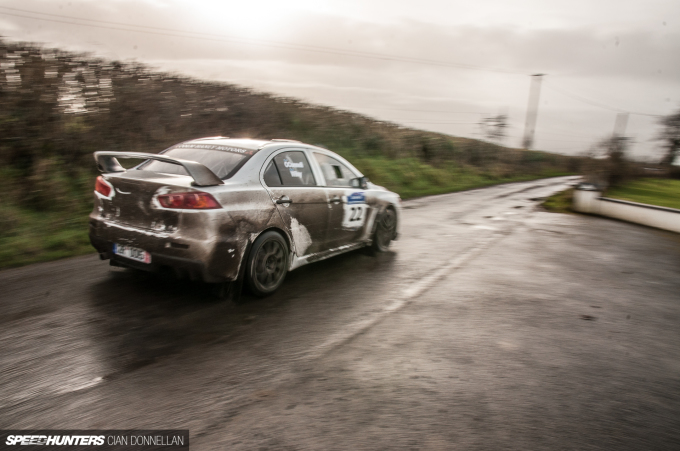 One_Muddy_Sunday_Galway_2020_Cian_Donnellan (9)