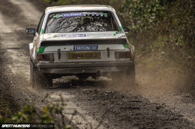 One_Muddy_Sunday_Galway_2020_Cian_Donnellan (12)