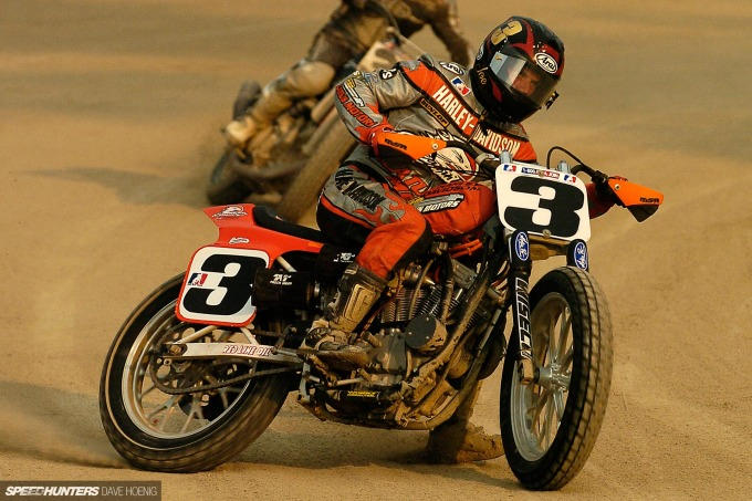 2019-American-Flat-Track-History_Dave-Hoenig_-Speedhunters_003