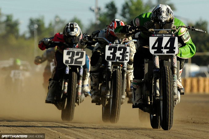 2019-American-Flat-Track-History_Dave-Hoenig_-Speedhunters_005