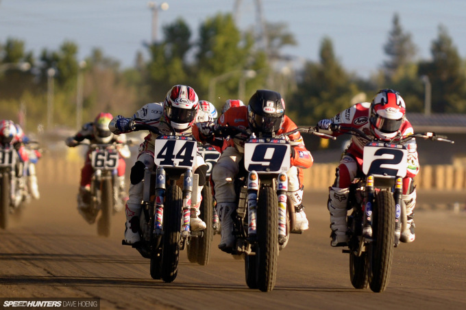 2019-American-Flat-Track-History_Dave-Hoenig_-Speedhunters_007