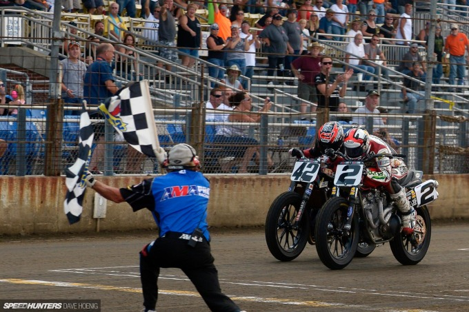 2019-American-Flat-Track-History_Dave-Hoenig_-Speedhunters_008