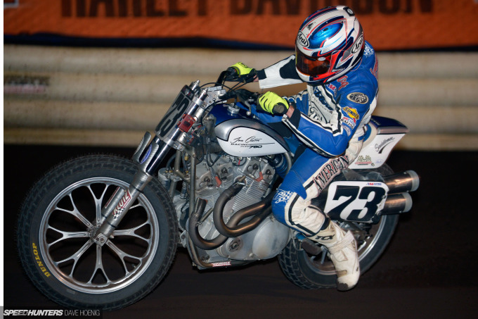 2019-American-Flat-Track-History_Dave-Hoenig_-Speedhunters_009