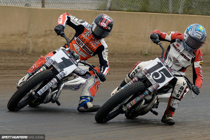 2019-American-Flat-Track-History_Dave-Hoenig_-Speedhunters_010