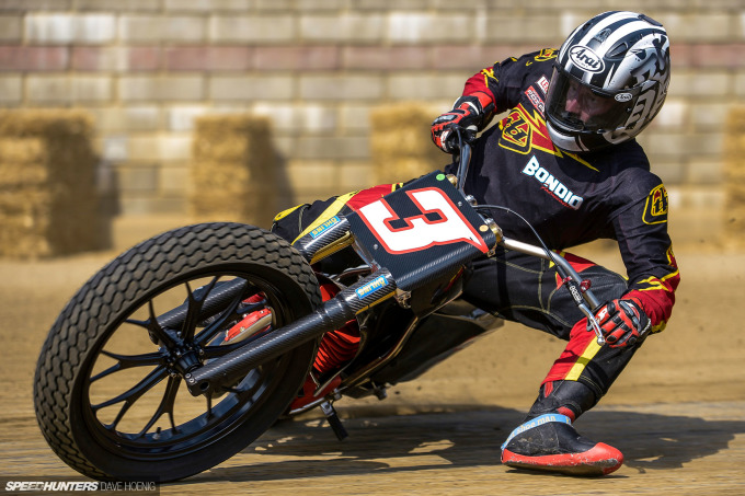 2019-American-Flat-Track-History_Dave-Hoenig_-Speedhunters_011