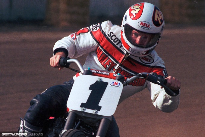 2019-American-Flat-Track-History_Dave-Hoenig_-Speedhunters_014