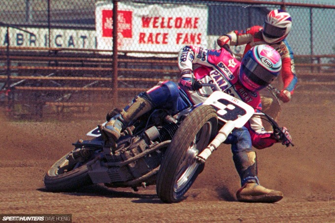 2019-American-Flat-Track-History_Dave-Hoenig_-Speedhunters_015