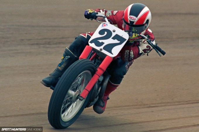 2019-American-Flat-Track-History_Dave-Hoenig_-Speedhunters_016