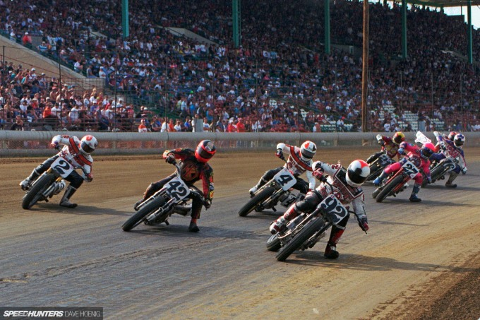 2019-American-Flat-Track-History_Dave-Hoenig_-Speedhunters_017