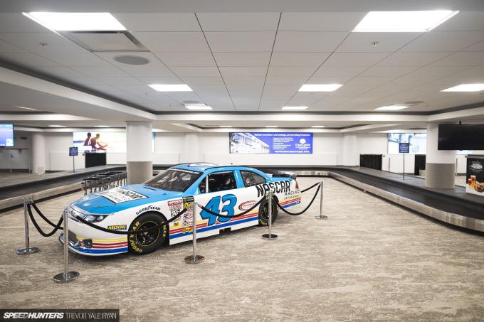 2019-American-Flat-Track-History_Trevor-Ryan_-Speedhunters_001