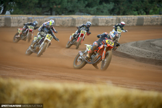 2019-American-Flat-Track-History_Courtesey-AFT-Speedhunters_500