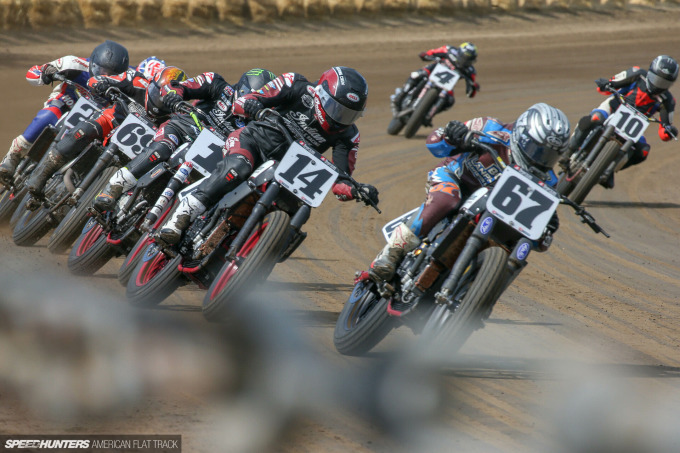 2019-American-Flat-Track-History_Courtesey-AFT-Speedhunters_505