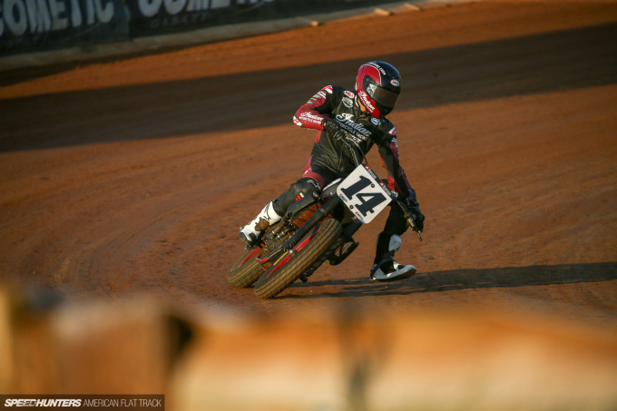 2019-American-Flat-Track-History_Courtesey-AFT-Speedhunters_504