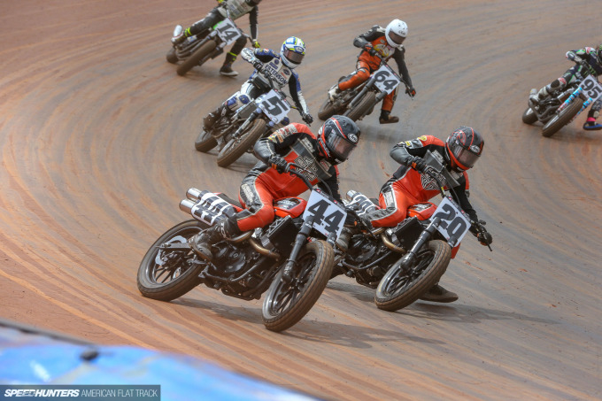 2019-American-Flat-Track-History_Courtesey-AFT-Speedhunters_503