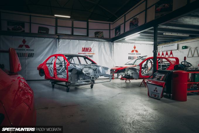 2020 MMR Rallysport for Speedhunters by Paddy McGrath-1
