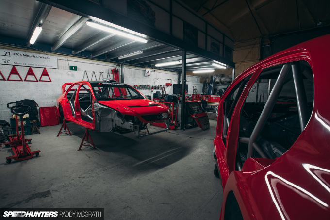 2020 MMR Rallysport for Speedhunters by Paddy McGrath-5