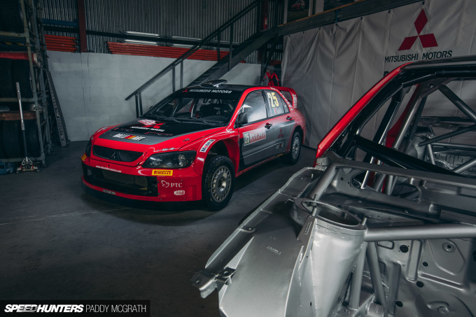 2020 MMR Rallysport for Speedhunters by Paddy McGrath-6