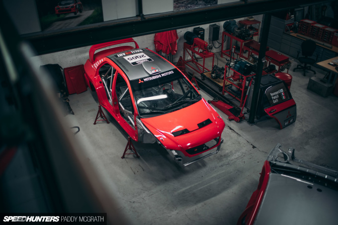 2020 MMR Rallysport for Speedhunters by Paddy McGrath-137