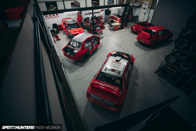 2020 MMR Rallysport for Speedhunters by Paddy McGrath-149
