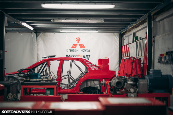 2020 MMR Rallysport for Speedhunters by Paddy McGrath-152