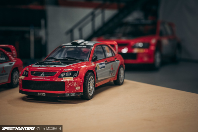 2020 MMR Rallysport for Speedhunters by Paddy McGrath-154