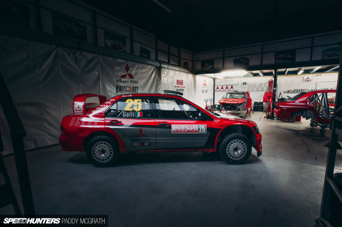 2020 Lancer WRC05 Gigi Galli Japan for Speedhunters by Paddy McGrath-2