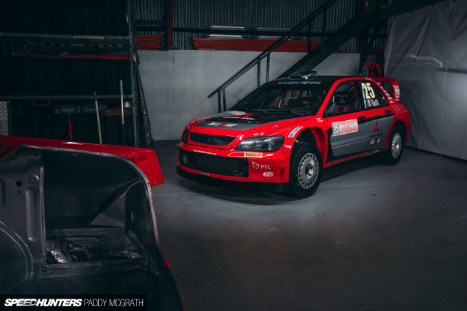 2020 Lancer WRC05 Gigi Galli Japan for Speedhunters by Paddy McGrath-3