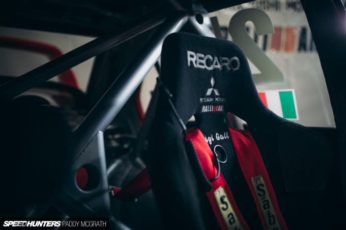 2020 Lancer WRC05 Gigi Galli Japan for Speedhunters by Paddy McGrath-9