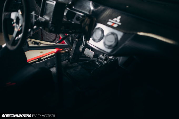 2020 Lancer WRC05 Gigi Galli Japan for Speedhunters by Paddy McGrath-11