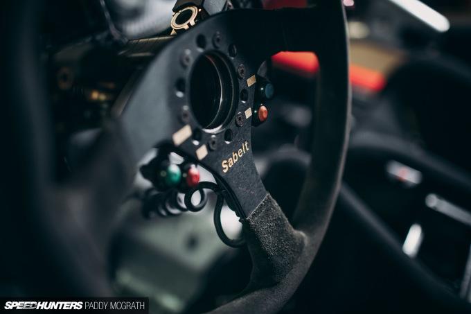 2020 Lancer WRC05 Gigi Galli Japan for Speedhunters by Paddy McGrath-23