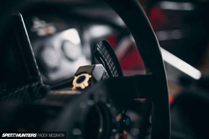2020 Lancer WRC05 Gigi Galli Japan for Speedhunters by Paddy McGrath-24