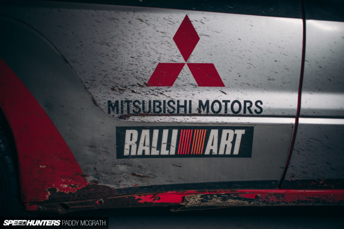 2020 Lancer WRC05 Gigi Galli Japan for Speedhunters by Paddy McGrath-32