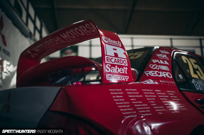 2020 Lancer WRC05 Gigi Galli Japan for Speedhunters by Paddy McGrath-35