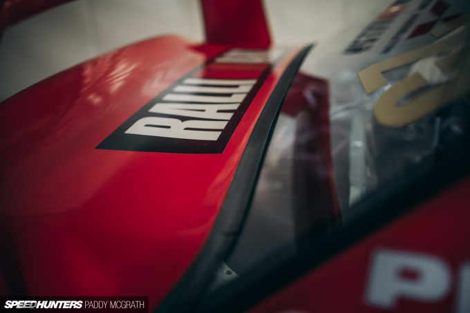 2020 Lancer WRC05 Gigi Galli Japan for Speedhunters by Paddy McGrath-36
