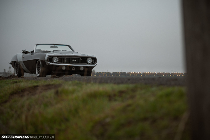 IMG_6906Royces-69Camaro-For-SpeedHunters-By-Naveed-Yousufzai