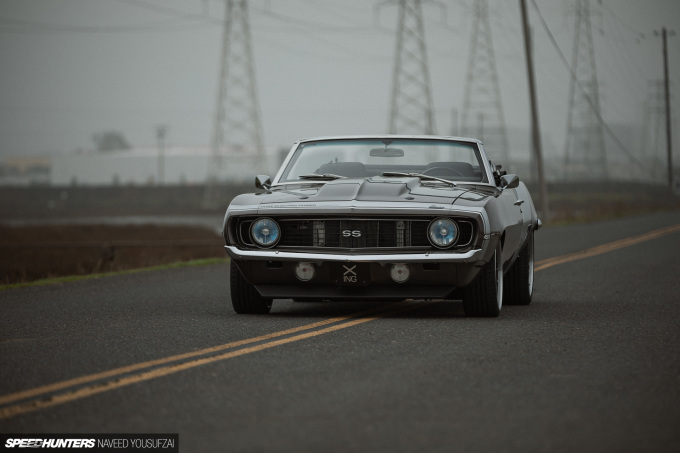 IMG_6914Royces-69Camaro-For-SpeedHunters-By-Naveed-Yousufzai